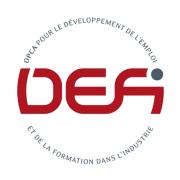 Nos formations sélectionnées par l\'OPCA DEFi