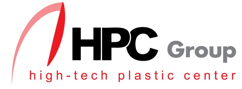 l logo-hpc-group-final