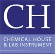 Chemical House & Lab Instrument