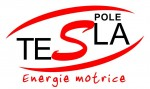 Pole Tesla
