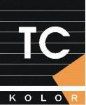 TC Kolor
