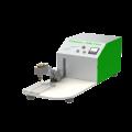 Crockmeter motorisé